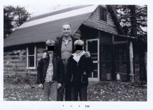 1971_Eckroth_Cabin