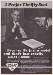 1981_Finian_McDonald_Thrify_Scot_Ad
