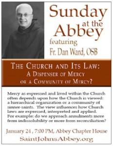 20160124_ward_sunday_at_the_abbey