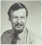 1972_julkowski_dekalb