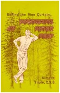 1979_Peter_Prep