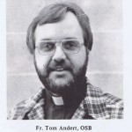 1979_Father_Tom_Andert