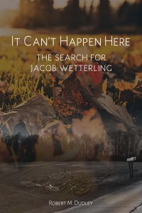 It Can't Happen Here V6 - 1-01