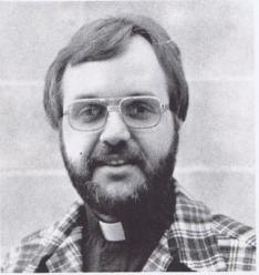 Andert_1979